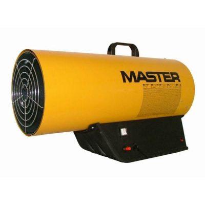 Nagrzewnica gazowa Master BLP 73